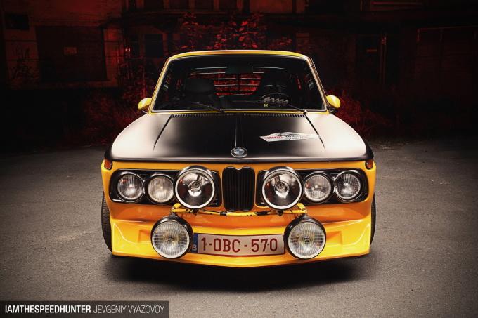 BMW-2002tii-Jev-EPICture-Speedhunters-0023