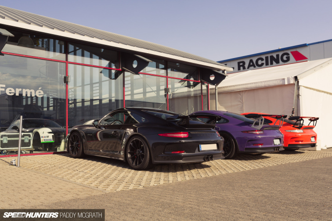 2016-Manthey-Racing-Summer-BBQ-Speedhunters-by-Paddy-McGrath-9