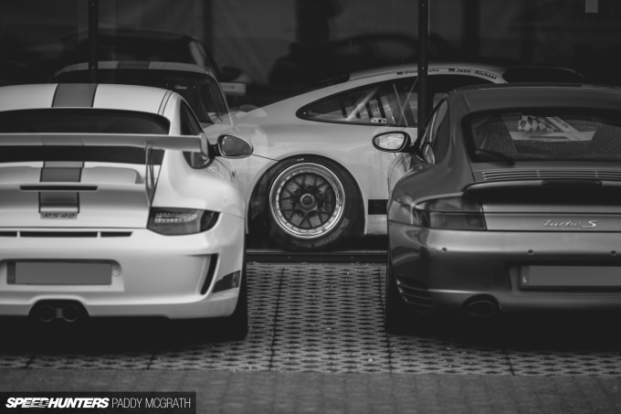 2016-Manthey-Racing-Summer-BBQ-Speedhunters-by-Paddy-McGrath-31