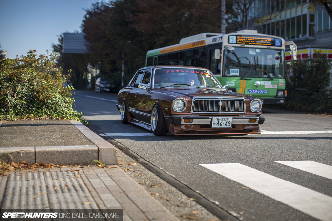 old_timer_odaiba_16_dino_dalle_carbonare_03