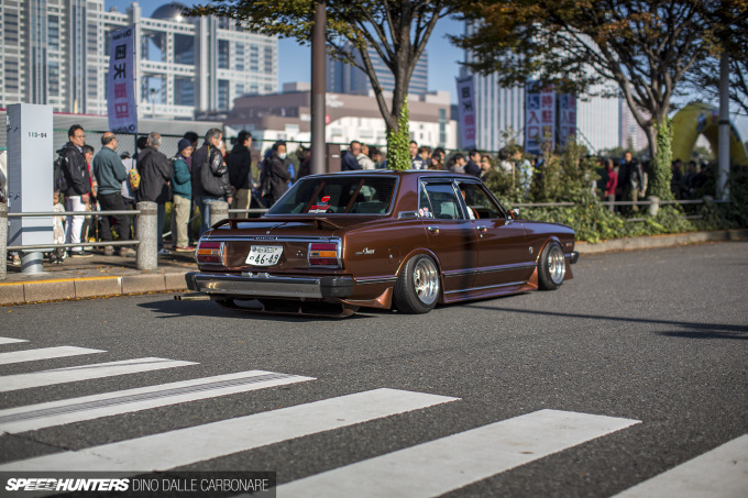old_timer_odaiba_16_dino_dalle_carbonare_04