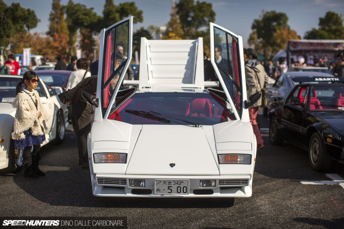 old_timer_odaiba_16_dino_dalle_carbonare_19