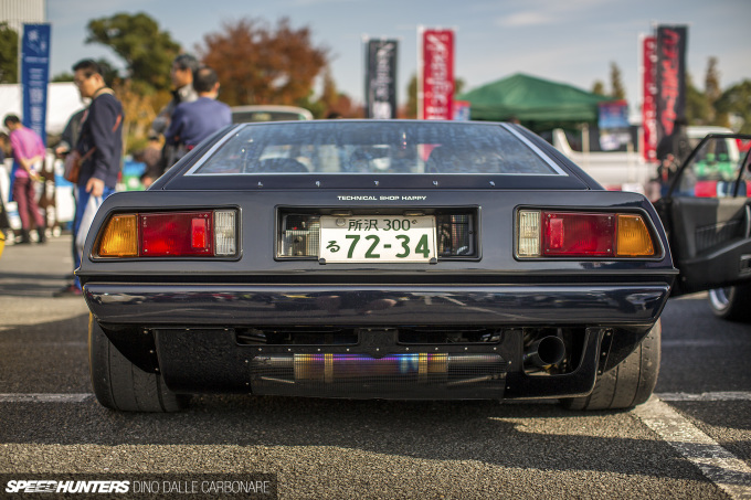 old_timer_odaiba_16_dino_dalle_carbonare_29