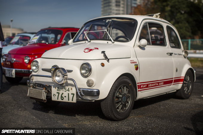 old_timer_odaiba_16_dino_dalle_carbonare_32