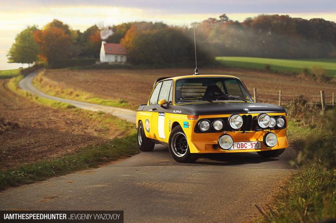 BMW-2002tii-Jev-EPICture-Speedhunters-0003N