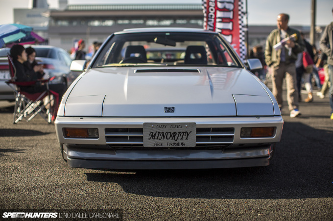 old_timer_odaiba_16_dino_dalle_carbonare_47