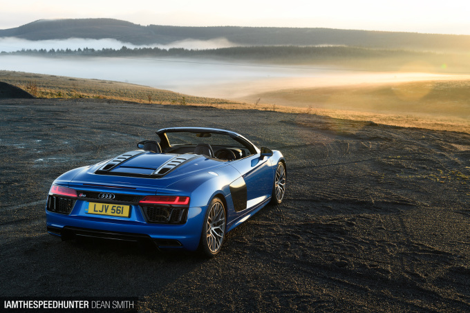 car-photography-deansmith-speedhunters-8
