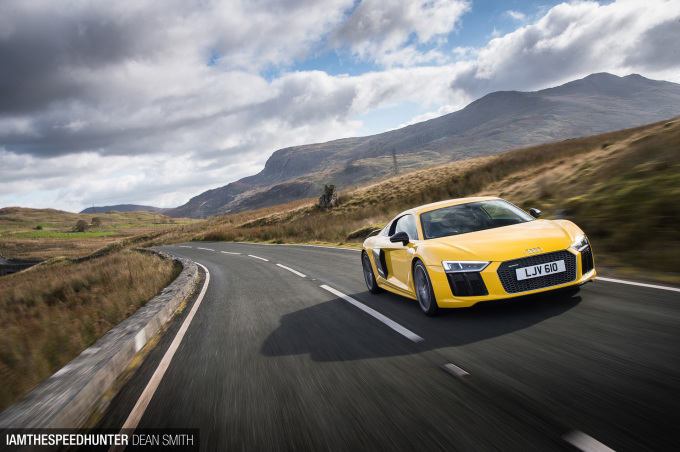 car-photography-deansmith-speedhunters-7