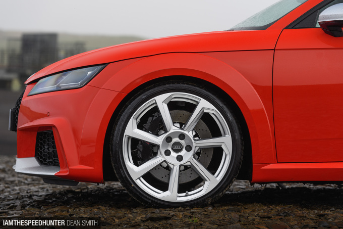 car-photography-deansmith-speedhunters-2-2