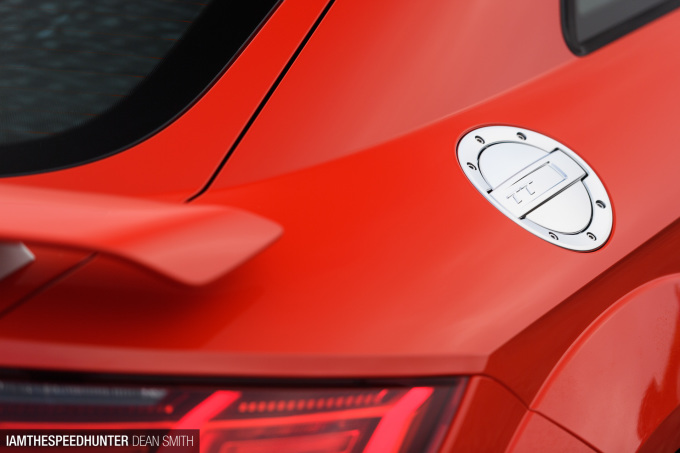 car-photography-deansmith-speedhunters-4-2