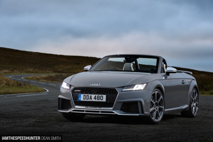 car-photography-deansmith-speedhunters-1-3
