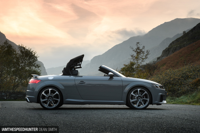 car-photography-deansmith-speedhunters-18
