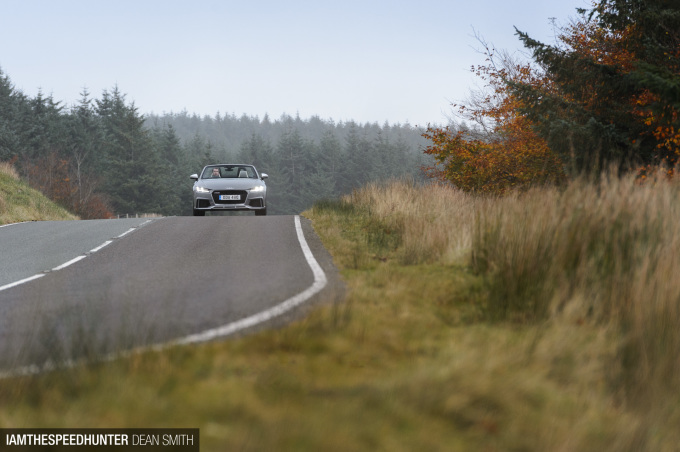 car-photography-deansmith-speedhunters-27