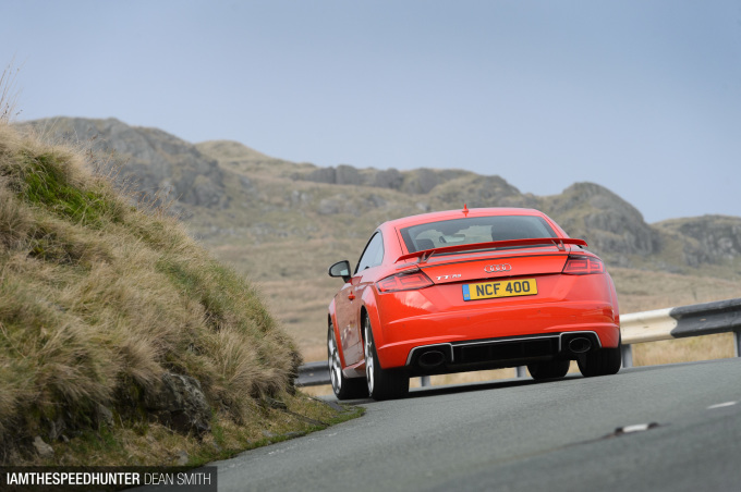 car-photography-deansmith-speedhunters-15