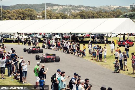 AdelaideMotorsportFestival2016_MEveringham_1
