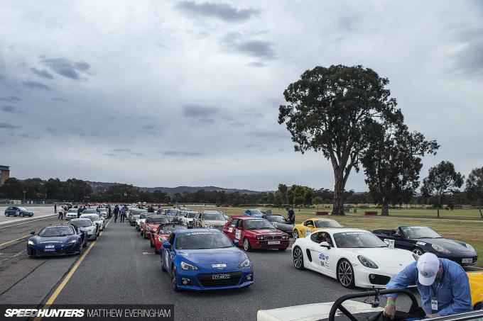AdelaideMotorsportFestival2016_MEveringham_2