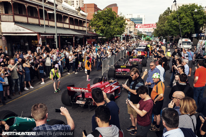 AdelaideMotorsportFestival2016_MEveringham_8a