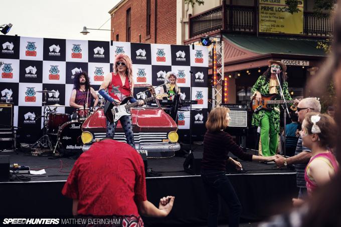AdelaideMotorsportFestival2016_MEveringham_10