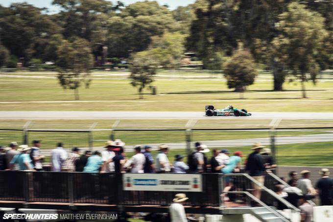AdelaideMotorsportFestival2016_MEveringham_14