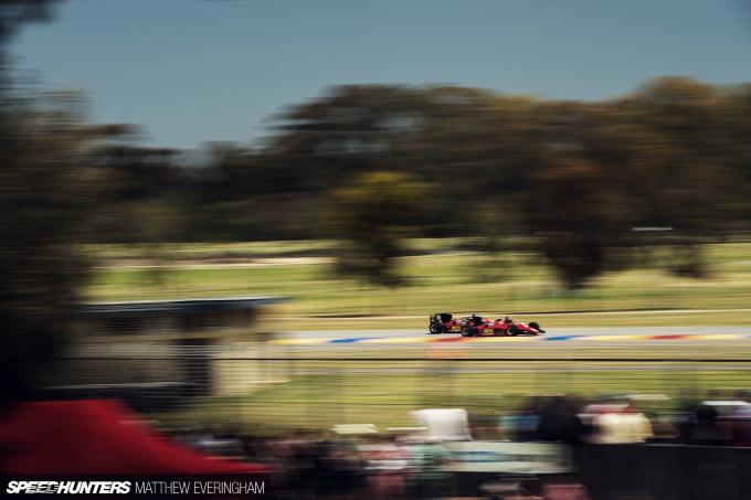 AdelaideMotorsportFestival2016_MEveringham_19b