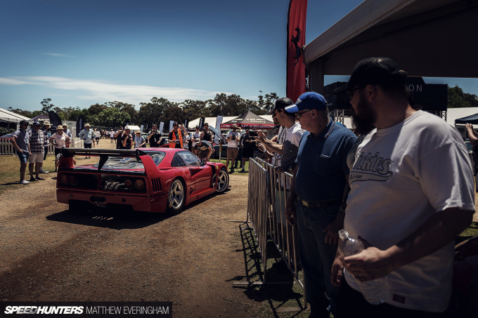 AdelaideMotorsportFestival2016_MEveringham_21a