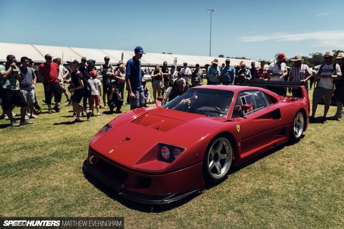 AdelaideMotorsportFestival2016_MEveringham_21b