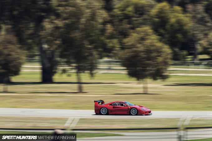 AdelaideMotorsportFestival2016_MEveringham_23