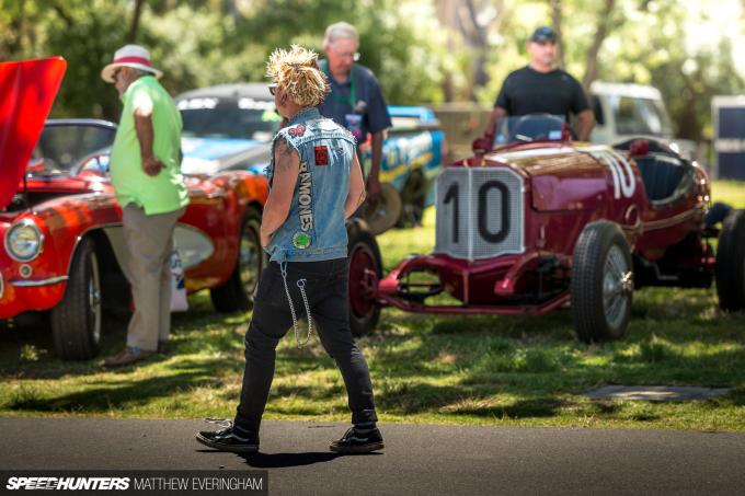 AdelaideMotorsportFestival2016_MEveringham_25