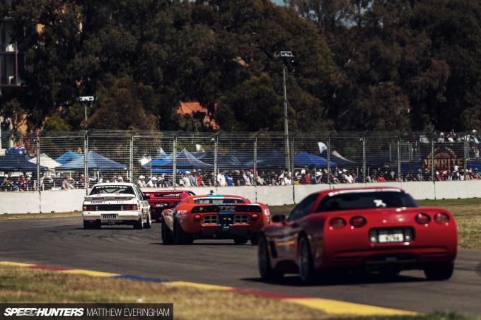 AdelaideMotorsportFestival2016_MEveringham_28