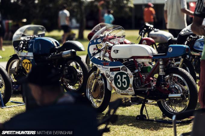 AdelaideMotorsportFestival2016_MEveringham_31b