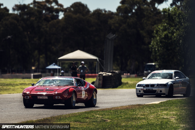 AdelaideMotorsportFestival2016_MEveringham_34a