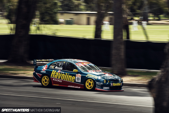 AdelaideMotorsportFestival2016_MEveringham_34b