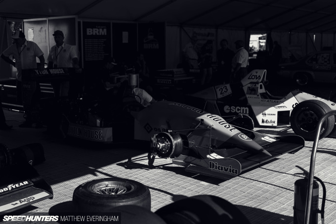 AdelaideMotorsportFestival2016_MEveringham_35