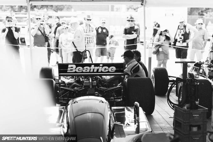 AdelaideMotorsportFestival2016_MEveringham_36b