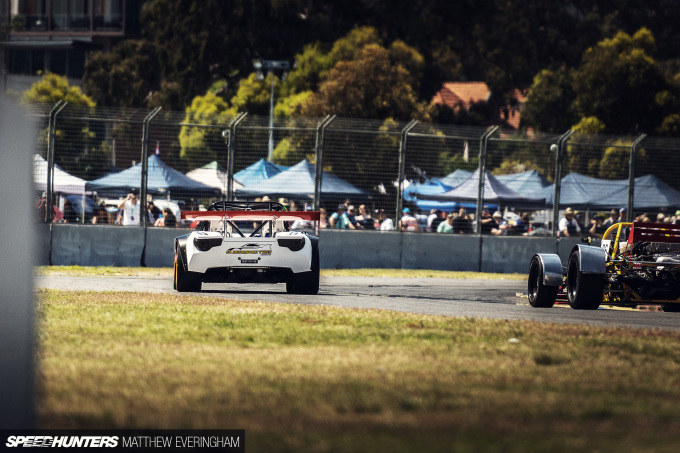 AdelaideMotorsportFestival2016_MEveringham_50b