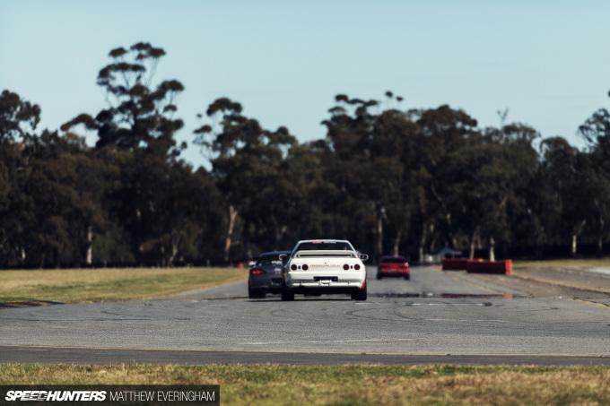 AdelaideMotorsportFestival2016_MEveringham_54