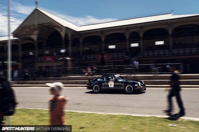 AdelaideMotorsportFestival2016_MEveringham_59