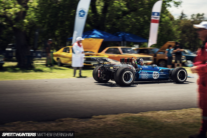 AdelaideMotorsportFestival2016_MEveringham_60