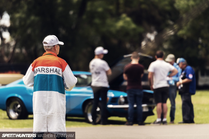 AdelaideMotorsportFestival2016_MEveringham_64