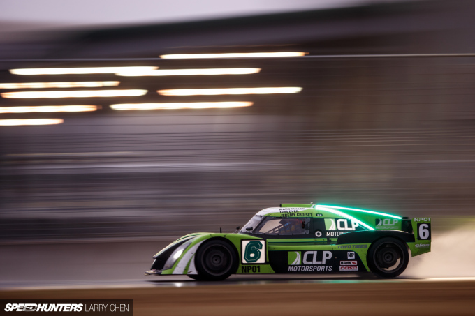Larry_Chen_Speedhunters_25hrs_thunderhill_2015_04