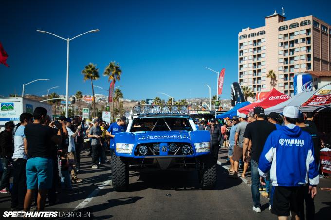 Larry_Chen_2016_Speedhunters_Baja_1000_13