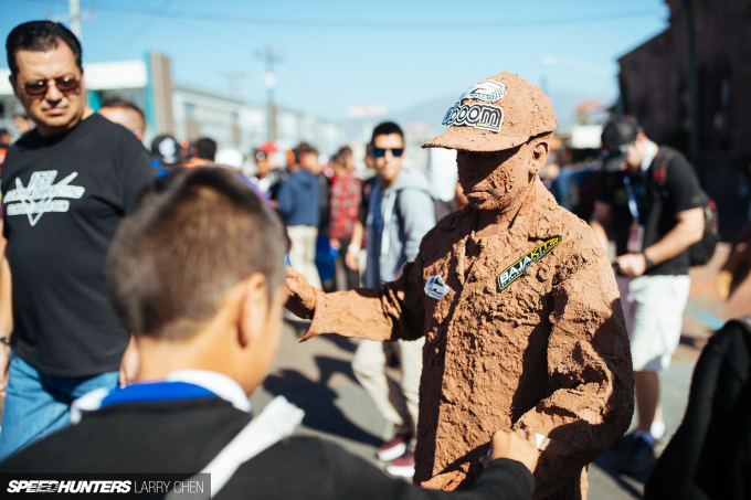 Larry_Chen_2016_Speedhunters_Baja_1000_17