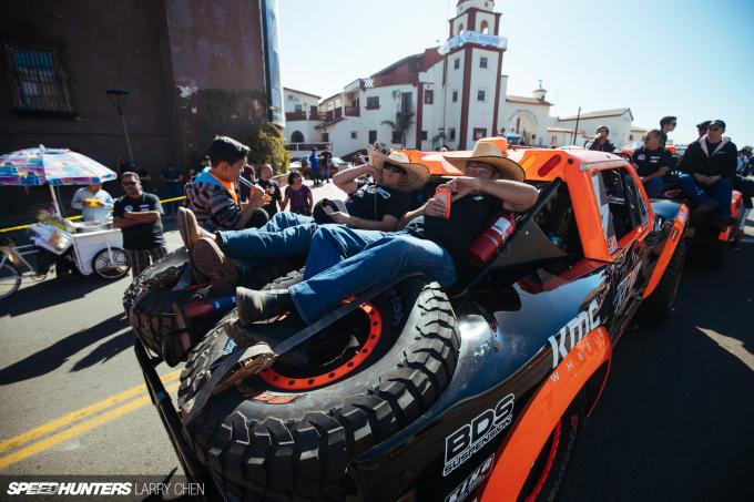 Larry_Chen_2016_Speedhunters_Baja_1000_18
