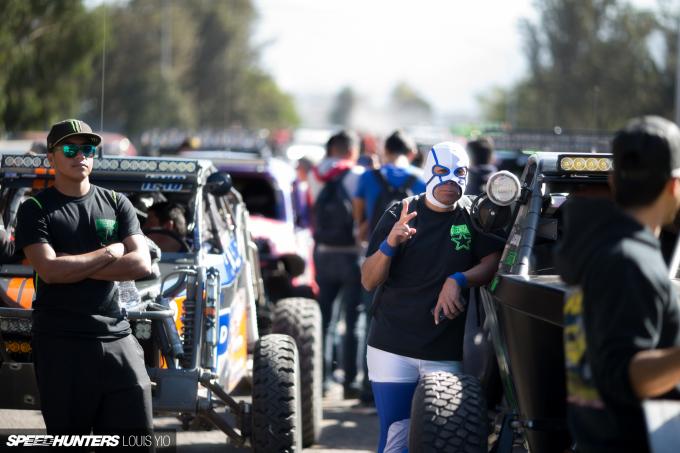 Larry_Chen_2016_Speedhunters_Baja_1000_21