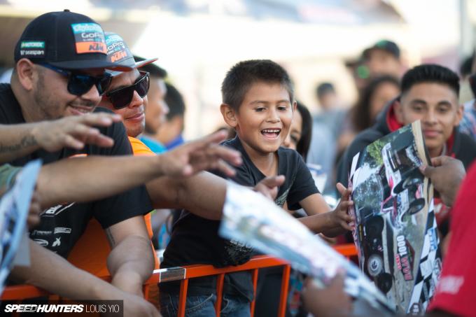 Larry_Chen_2016_Speedhunters_Baja_1000_22