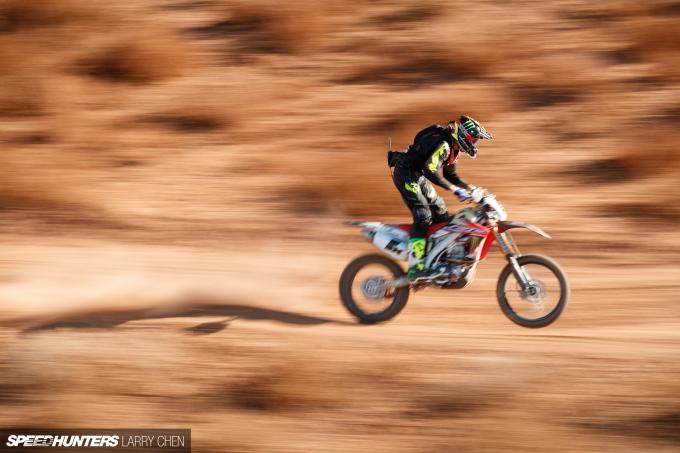 Larry_Chen_2016_Speedhunters_Baja_1000_45