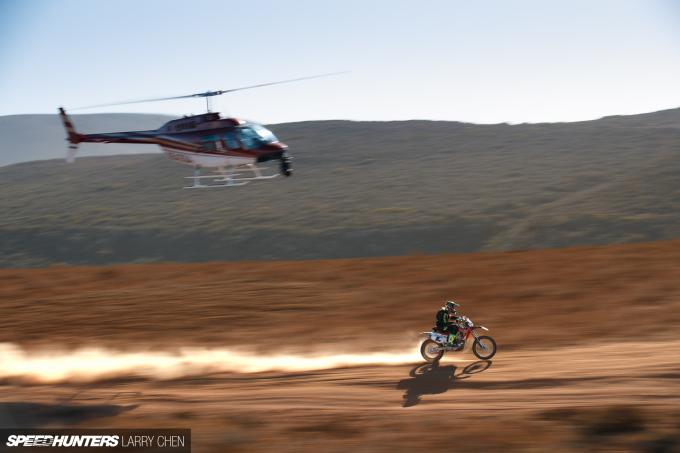Larry_Chen_2016_Speedhunters_Baja_1000_49
