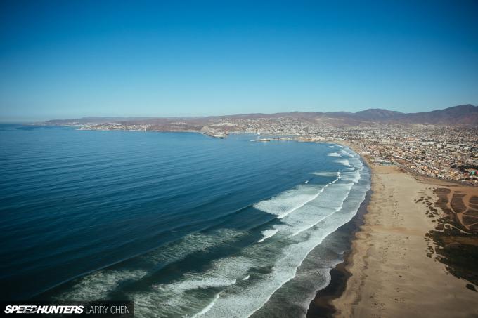Larry_Chen_2016_Speedhunters_Baja_1000_54