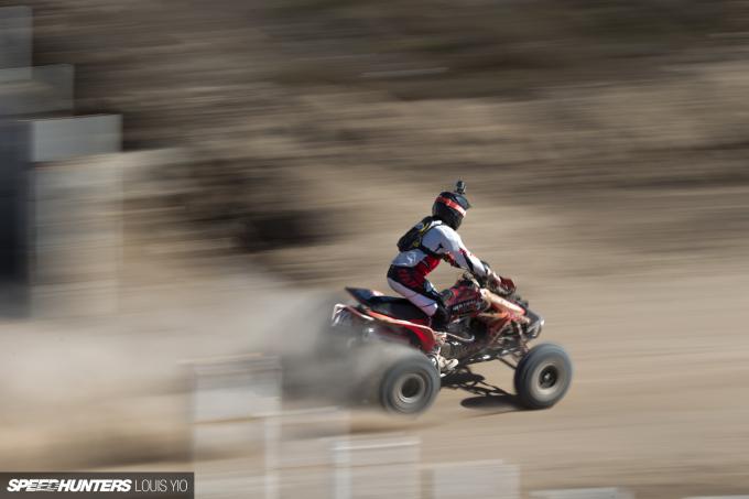 Larry_Chen_2016_Speedhunters_Baja_1000_68