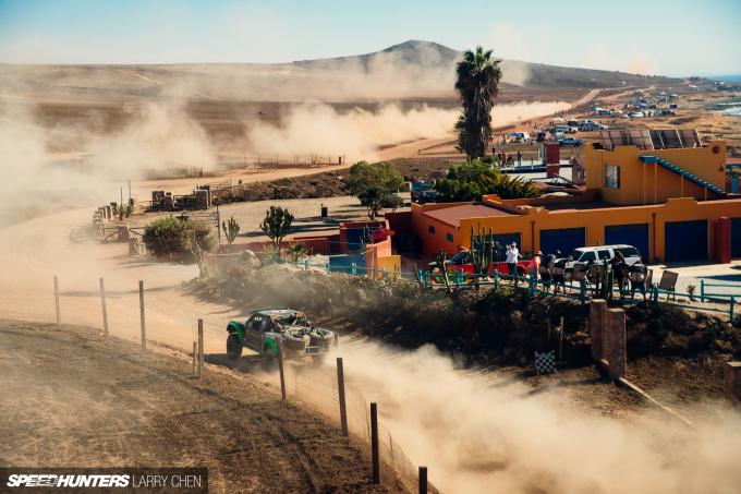 Larry_Chen_2016_Speedhunters_Baja_1000_76